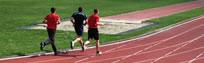 Sport und Freizeit Moodcover