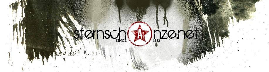 Sternschanze.net Logo